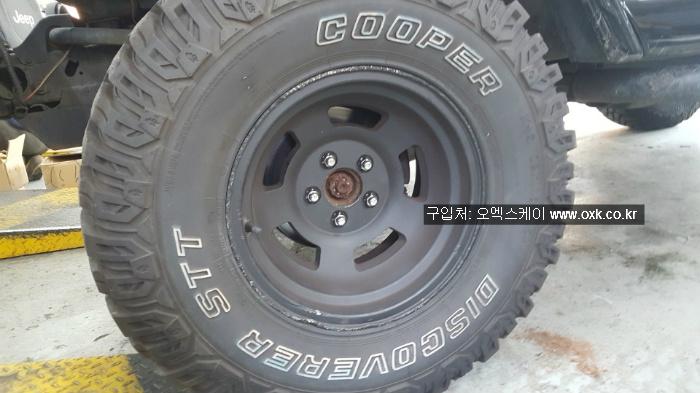 ac211af76df430cc121ef82e21aa2387_1510551559_3753.jpg