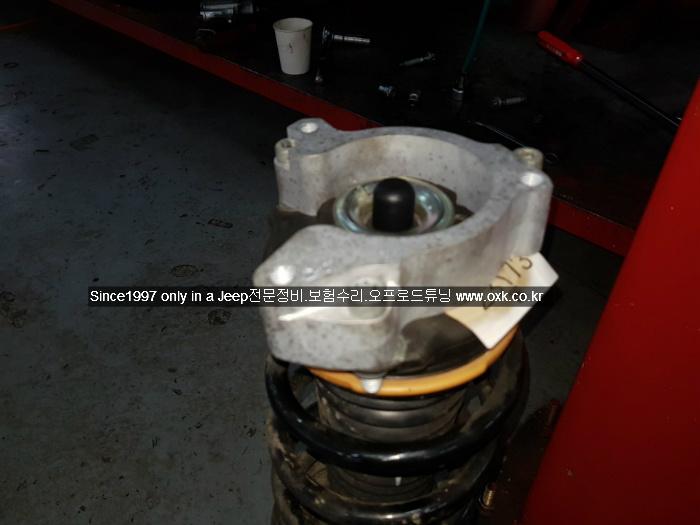 e935c52a7a6486d3aa6b40450b839d0f_1510301963_9961.jpg