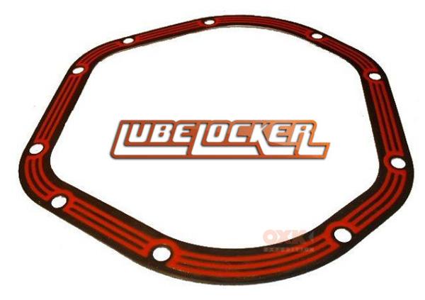 Lubelocker미국정품-리유서블