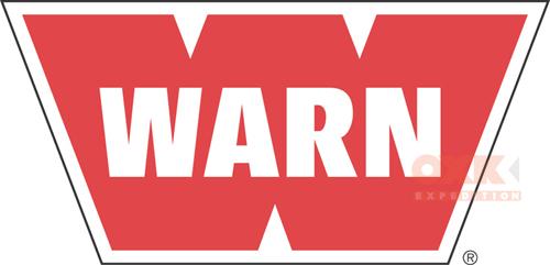 36241_warn1.jpg