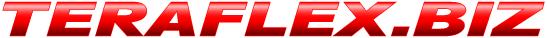 71912_TeraFlex_gradient_website_logo.jpg