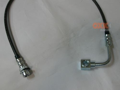P7120013.JPG