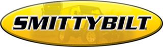 smittybilt-logo.jpg